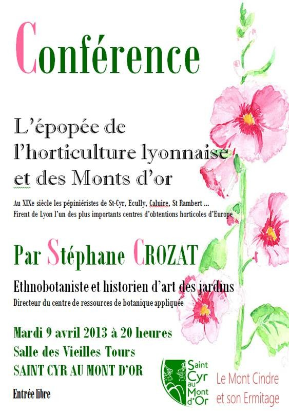 conf histoire horticulture 9-4-2013.jpg