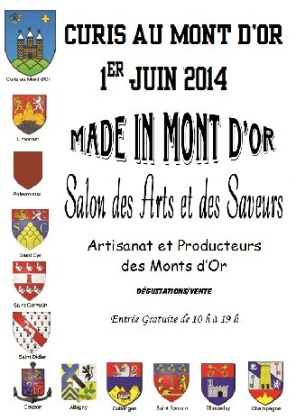 2014-06-01-Affiche Made in Mont d'Or.jpg