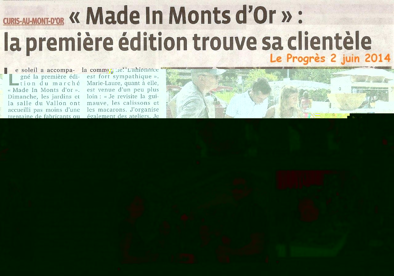 LP MADE IN MONTS D'OR 2 juin 2014.jpg