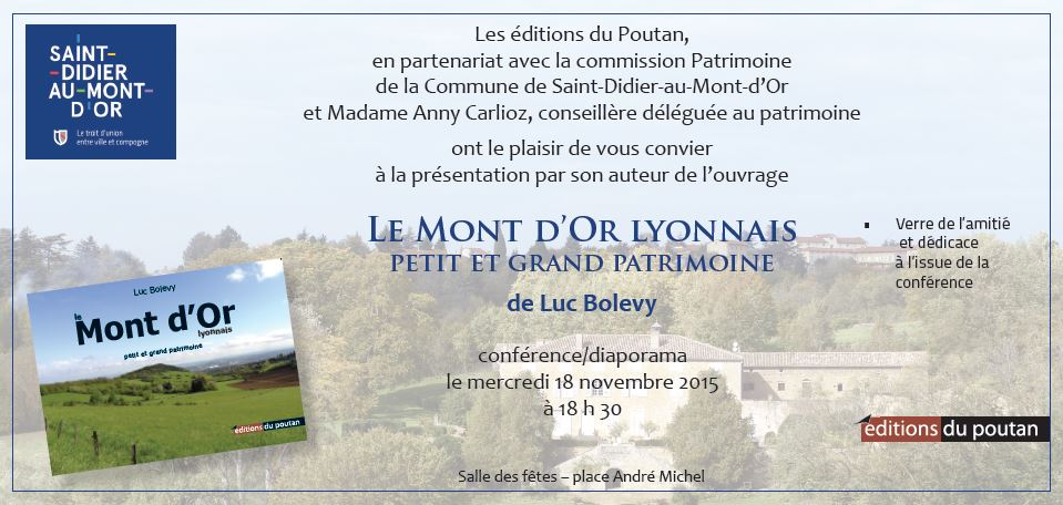invitation mercredi 18 novembre.JPG