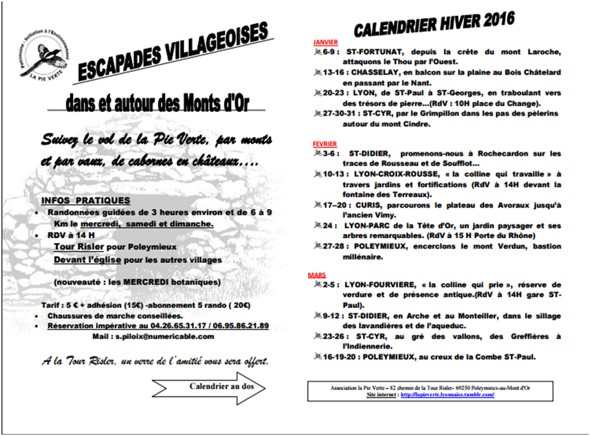 programme hiver 2016.png