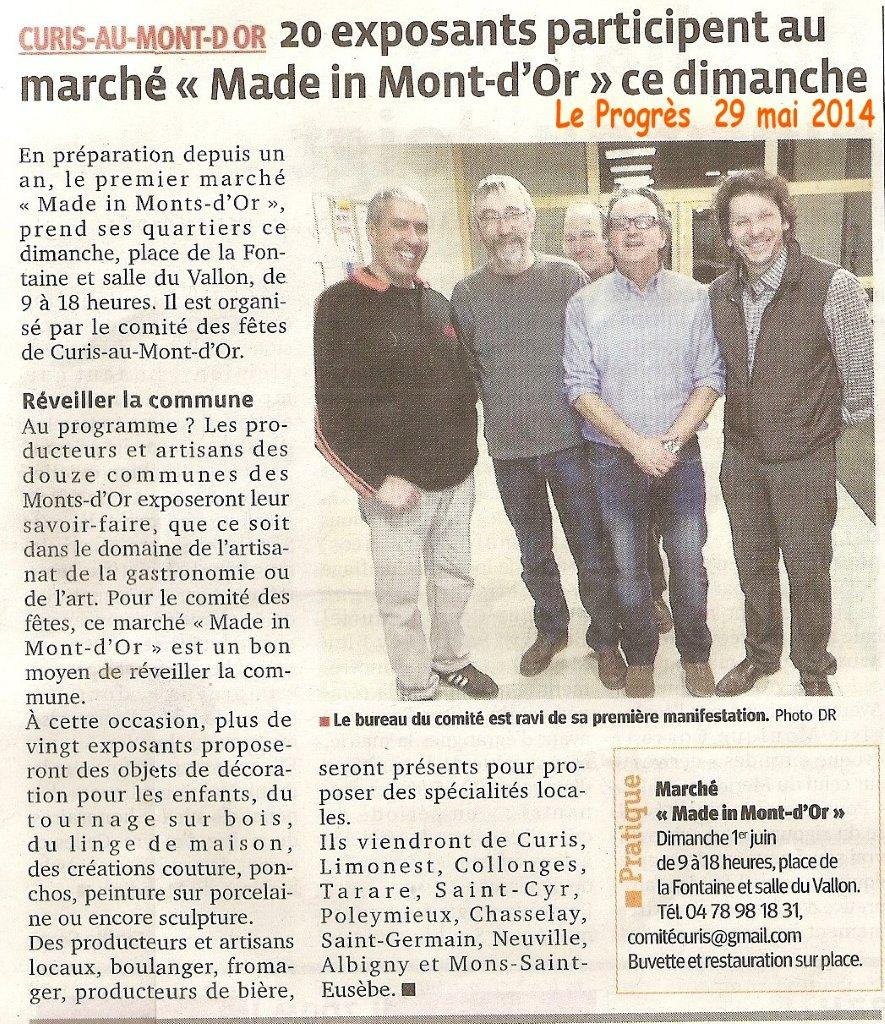 LP MADE IN MONTS D'OR 29 mai 2014.jpg