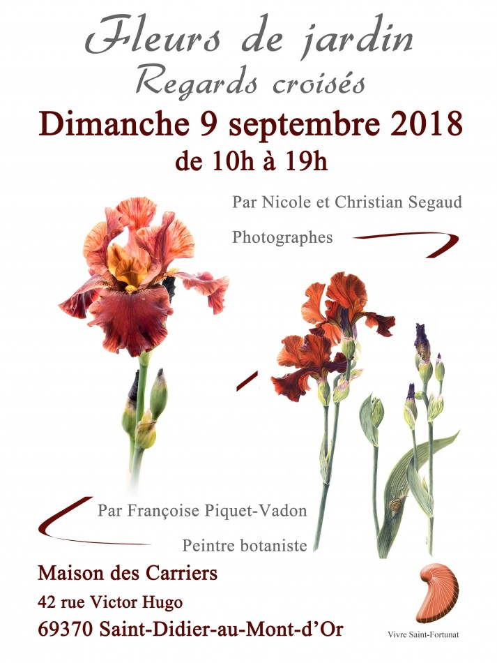 130909affiche_regards_croisés.jpg