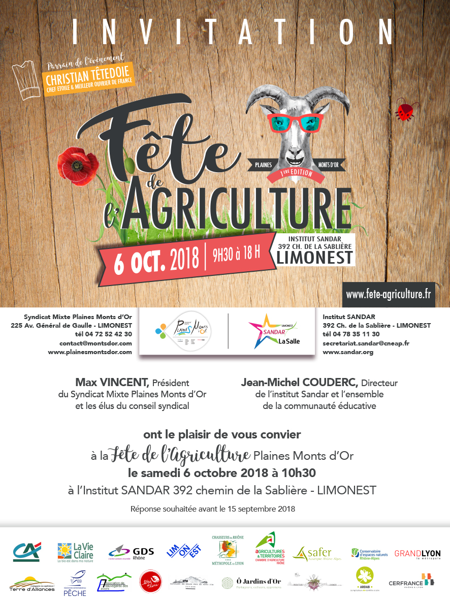 2018-10-06-INVITATION-JOURNEE AGRICULTURE 6 OCTOBRE.jpg