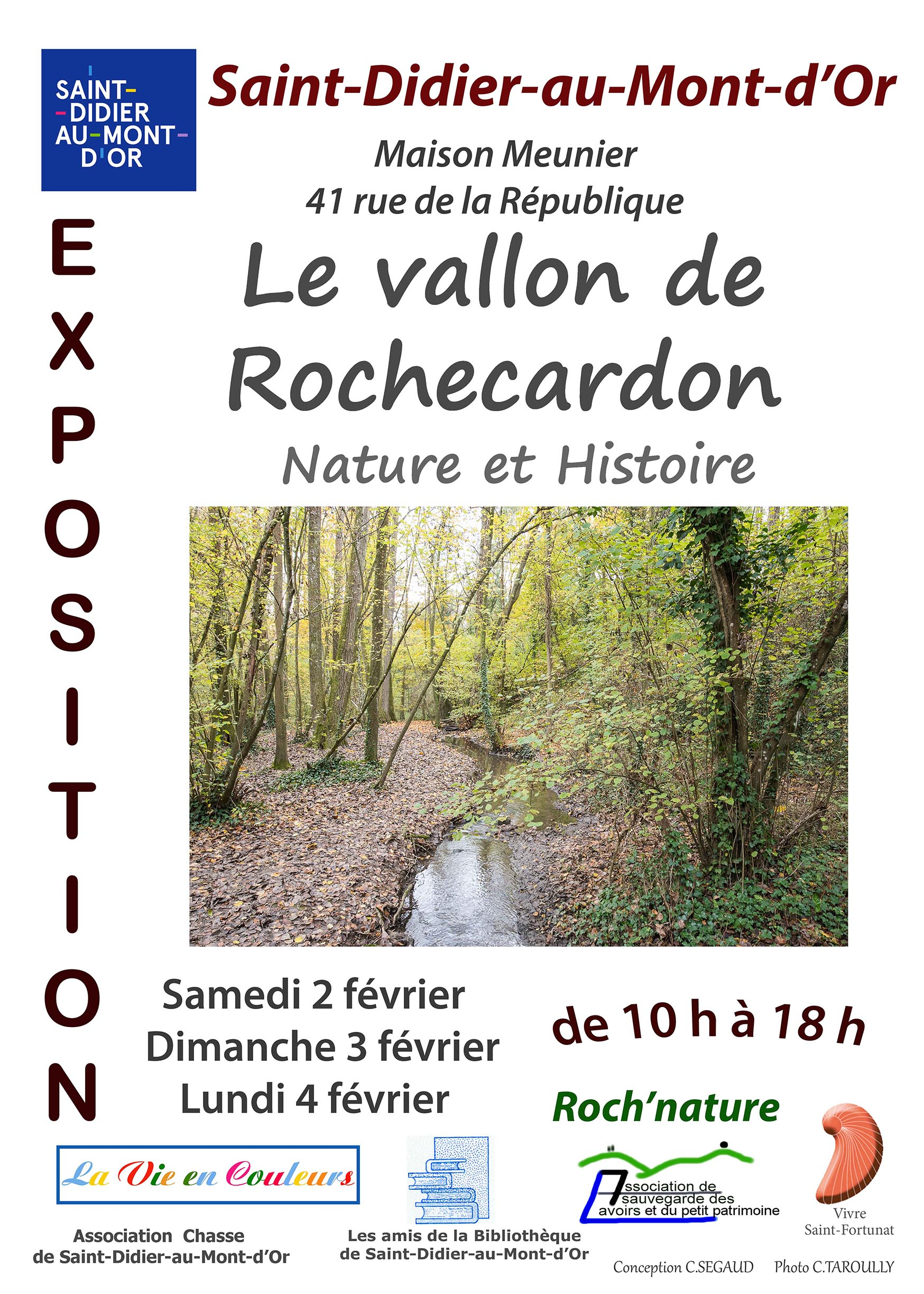2019-02--Affiche-expo-Rochecardon St-Didier.jpg