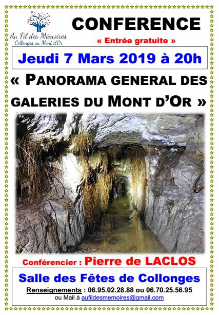 2019-03-07-conferences galeries des Monts d'or.jpg